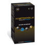 Xceptionelle Retardant Naturel B 12